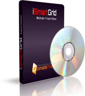 ismartgrid-ea-cd-pack